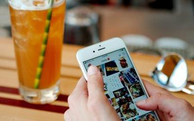 Étapes à suivre pour le lancement d'une campagne marketing digital