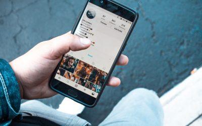Comment établir une stratégie de contenu sur les réseaux sociaux ?