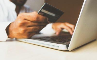 Améliorer votre SEO sur votre site e-commerce
