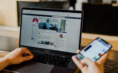 Nos conseils pour propulser vos Facebook Lead Ads